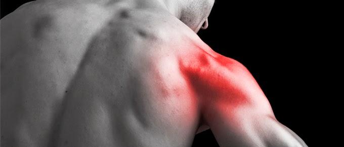 Prevención lesiones escalada 24
